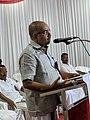 Pradeep Kumar MLA.jpg