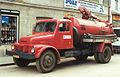 Praga S5T 2000-11-01.jpg