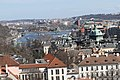 Prague-Castle-27.jpg