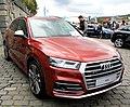 Prague 2017 Audi SQ5 1.jpg