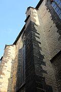 Prague Praha 2014 Holmstad Deep interlock.jpg