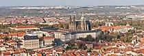Prague panorama at castle.jpg