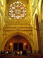Praha, Katedrála, Interiér 12.jpg