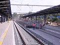 Praha-Libeň, rekonstrukce 3. nástupiště (01).jpg