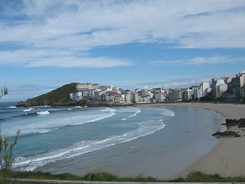 PraiaGrande