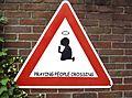 Praying people crossing.jpg