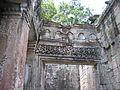Preah Khan (6597718689).jpg