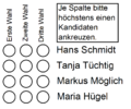 Preferential ballot alt blank de.png