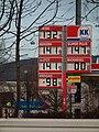 Preisanzeige Tankstelle.JPG
