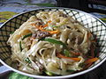 Preparing Japchae in Home 11.JPG