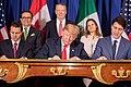 President Donald J. Trump at the G20 Summit (32245873958).jpg