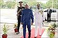 President Ram Nath Govind visits Goa, 2018 (2).jpg