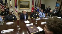 File:President Trump Meets with the I-85 Bridge First Responders.webm