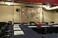 President Trump Tours the Churchill War Rooms (48002169223).jpg