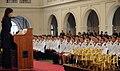 Presidenta Kirchner en Colegio Militar.jpg