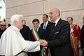 Presidente-Marco-Pomarici-e-Papa-Benedetto-XVI.jpg