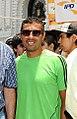 Presidente del Congreso con Personalidades del Deporte (6911477209)-crop.jpg