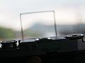Press Van 20120510180854.jpg