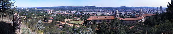 Pretoria panoramic 1992-03-09.jpg