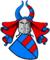 Preuss (Pruz)-Wappen.png