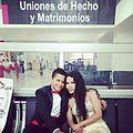 Previos Unión de Hecho Homosexual transexual en Guayaquil de Diane Rodríguez - Campaña Unión Civil Igualitaria Ecuador.JPG
