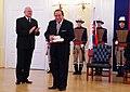 Prezident udelil štátne vyznamenania 15. osobnostiam (5).jpg