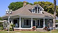 Price Farwell House Palacios Texas.jpg