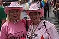 Pride 2009 (3751691761).jpg