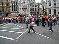 Pride London 2001 14.JPG