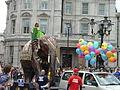Pride London 2003 18.JPG