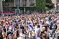 Pride Marseille, July 4, 2015, LGBT parade (18828036673).jpg