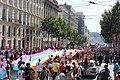 Pride Marseille, July 4, 2015, LGBT parade (19261033308).jpg