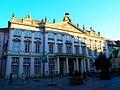 Primacijalna palata - panoramio.jpg