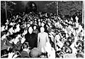Prime Minister Nehru at Chung Shan Park in China.jpg