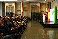 Primer acto público de Vox en Vigo (33730330998).jpg