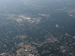 Hyattsville Maryland Wikipedia - Maryland wikipedia