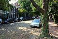 Prince Street - Alexandria, Virginia - DSC03402.JPG