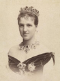 Princesa D. Amélia de Orléans e Bragança (1880) - Augusto Bobone.png