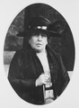 Princess Helena c. 1920.png