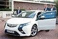 Prins Maurits Opel Ampera.jpg