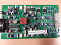 Printed Circuit Board 2.jpg