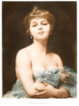 Printemps by Etienne Adolphe Piot.png