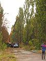 Pripyat (11383813266).jpg