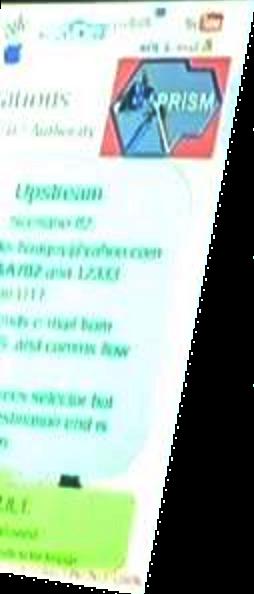 Prism-upstream-yahoo