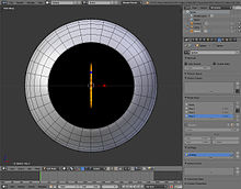 Procedural eyeball blender2.75 26.jpg