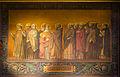 Procession des saints de Bretagne - diocèse de Vannes, cathédrale saint Pierre, Rennes, France.jpg