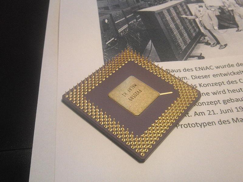 File:Processor.JPG