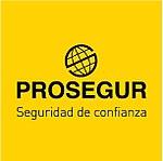 prosegur proview manual