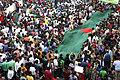 Protest against War Crimes at Shahabag Square (8460797400).jpg