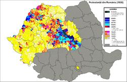 Protestanti Romania (1930).png
